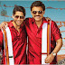 Venky Mama @ 1st Weekend Worldwide Collections