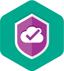 Kaspersky Security Cloud & VPN Download For iOS