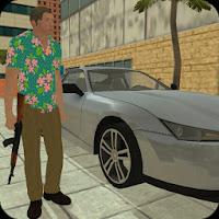 Miami crime simulator Apk Game for Android
