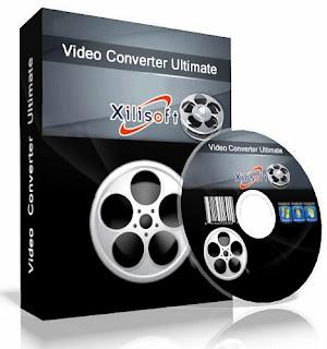 Resultado de imagen para xilisoft video converter ultimate 7.8