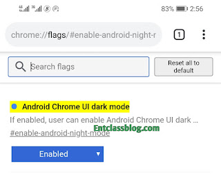 enable-dark-mode-chrome-for-android