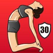 Hatha yoga for beginners Premium 3.1.3