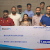 BharatPe launches 'ESOP Cheque Cash Karo' Scheme