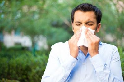 Bahaya Penyakit Influenza yang Wajib Diwaspadai