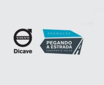 Promoção Consórcio Volvo Dicave 2021 Onix 7ª EDIÇÃO
