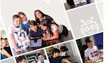 4 workshops om de jeugd warm te maken voor een technisch beroep