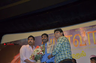 Amavasai Tamil Movie Audio Launch Stills  0047.jpg