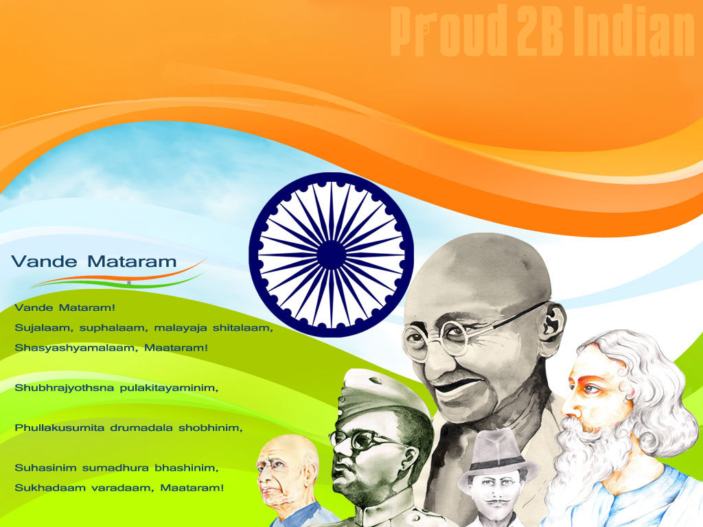 independence day of india-#40