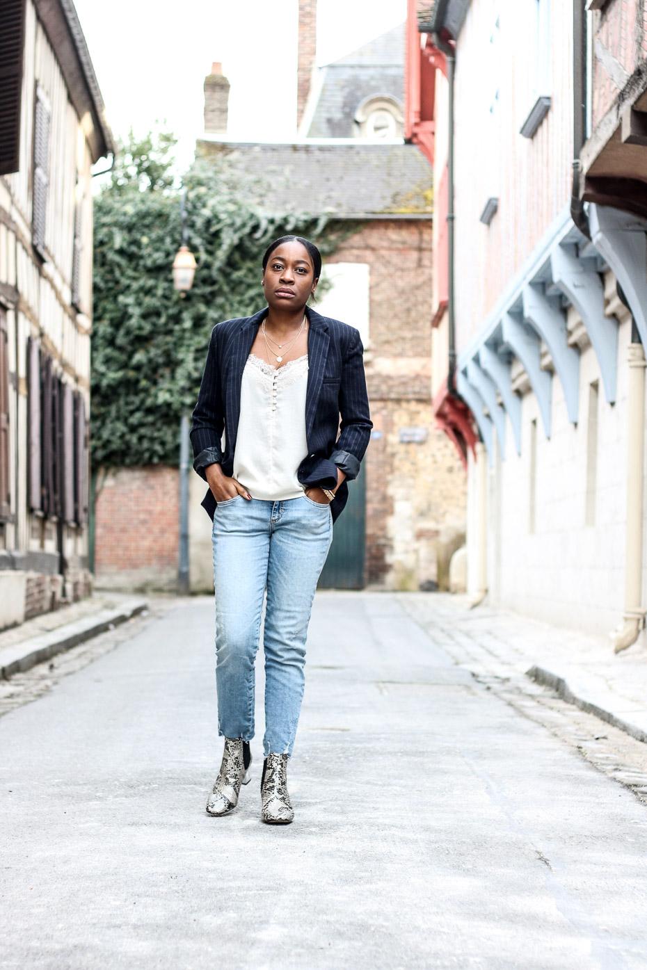 blog-mode-femme-chic