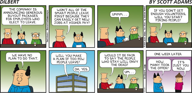 https://dilbert.com/strip/2019-07-07