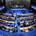 Reforma da Previdência já tem 42 dos 49 votos para aprovação no Senadomeu ip