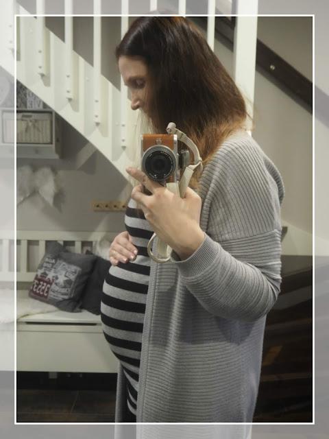 raskausviikko 20