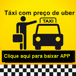 https://play.google.com/store/apps/details?id=br.com.taxicampos.passenger.taximachine&hl=pt_BR