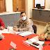 Balance Ejército durante Estado de Excepción en el Maule: casi 18 millones de fiscalizaciones a personas