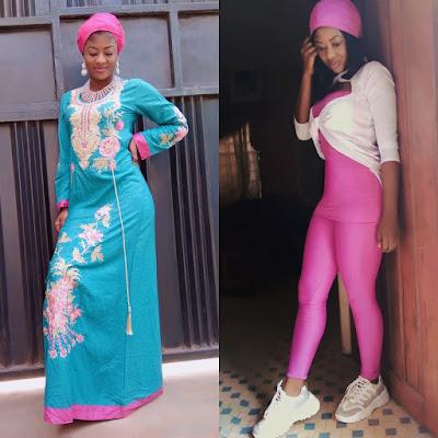fashion-blogger-bal