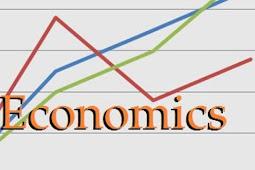 Pengertian Ilmu Ekonomi menurut para Ahli.