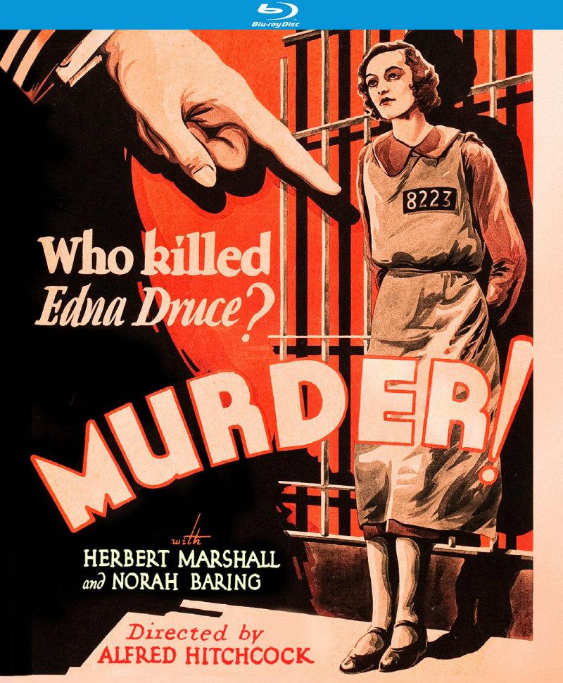 murder kino lorber