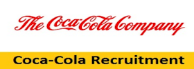 Coca Cola Jobs 2021 cocacola.in 6100+ Coca Cola Careers
