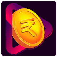 RozDhan best earning app in india