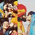 Kollywood स्टार Amala Paul ने boyfriend Bhavinder Singh से गुपचुप शादी की खबरों पर तोड़ी चुप्पी, कहा 'मैंने खुद ही...'