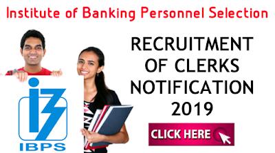 https://www.tspscinfo.com/2019/09/ibps-clerk-2019-notification-apply.html