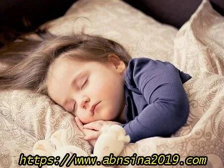 النزلات المعوية للأطفال و طرق الوقاية منها