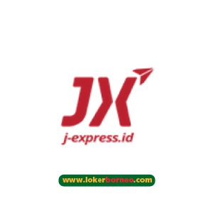 Loker Kalimantan PT. Jaya Ekspress Transindo (JX) Terbaru 2021