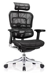 Eurotech Seating Ergo Elite Chair