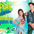 Disney Channel anuncia que ya puedes participar en el nuevo concurso 'Play Luna'