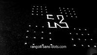 Diwali-dots-rangoli-2410ac.jpg