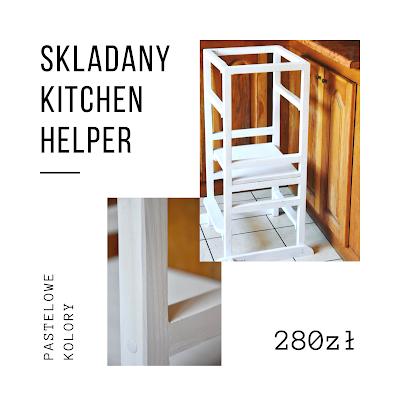 https://www.woodforjoy.pl/2020/06/skadany-kitchen-helper-kolory.html