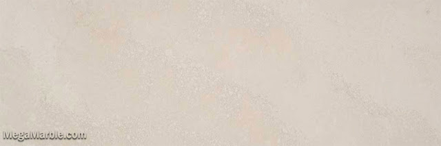 Caesarstone Color 5222 Adamina