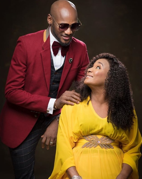 15 Nigerian Songs About Mothers #Arewapublisize