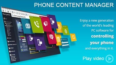 Download MOBILedit Enterprise 9.0.0.21797 Portable