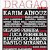 Revista Dragão do Mar terá lançamento nesta sexta-feira (15), com a presença de Juca Ferreira, Karim Aïnouz, Silvero Pereira e Zé Tarcísio