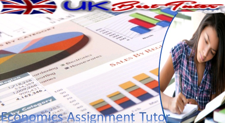 global economics assignment Answers to apex assignments us global economics download ebook answers to apex assignments us global economics in pdf / kindle / epub format also available for any devices  selected honour chemistry assignment answers selected honour chemistry assignment answers pg 21 3 the study of equilibrium allows us to predict the.