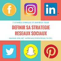 https://artisansdeuxpointzero.fr/7-etapes-pour-definir-sa-strategie-reseaux-sociaux-quand-on-est-artisancreateurtrice/
