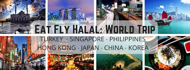 http://www.eatflyhalal.com/2015/10/eat-fly-halal-world-trip-2015-article.html