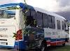 Utinga recebe Micro-ônibus que transportará pacientes para a Policlínica Regional de Itaberaba, inaugurada hoje