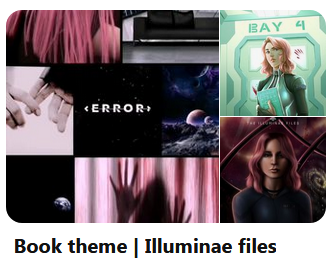 https://cz.pinterest.com/luculi/book-theme-illuminae-files/
