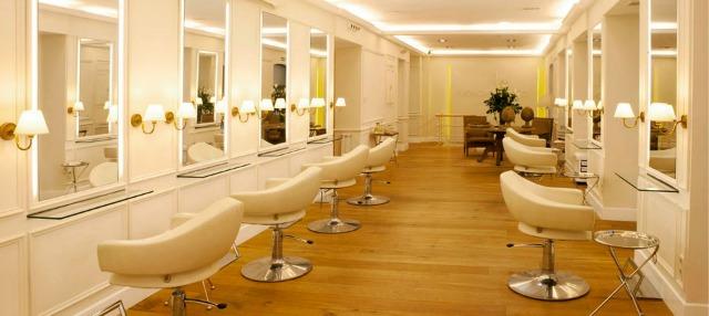 CosmetiTrip_5ª_edición_La_belleza_es_Capital_II_Madrid_ObeBlog_Moncho_moreno