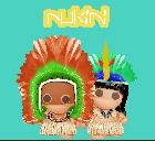 https://indigenasbrasileiros.blogspot.com/2019/05/nukini.html