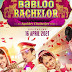 Babloo Bachelor Hindi Movie Watch Online, Trailer, Cast and Crew