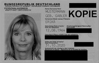 yourIT-Team-Empfehlung: Personalausweis-KOPIE-geschwärzt Vorderseite