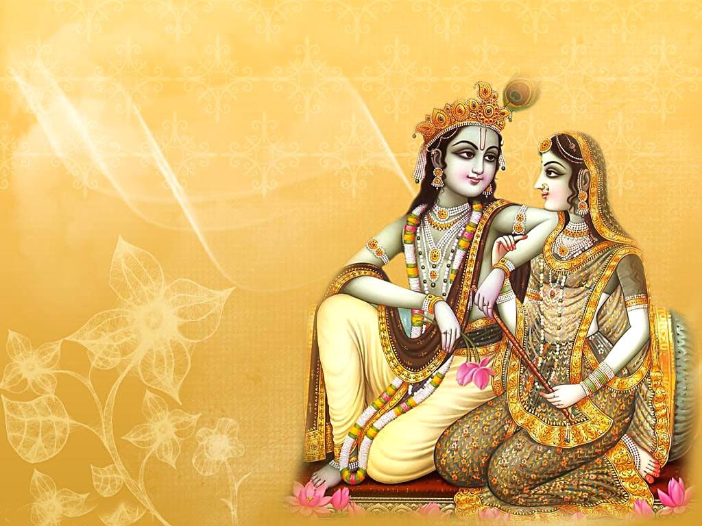 Widescreen Wallpapers : Bala Krishna Gopal Krishna