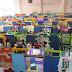 Instancia provincial  de Feria de Ciencias