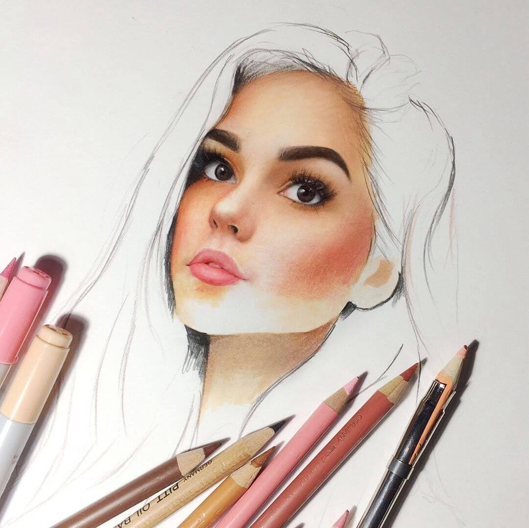 11-Marat-Utamuratov-WIP-Realistic-Portrait-Sketches-www-designstack-co