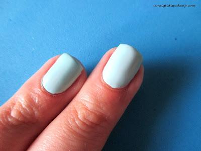 nail art con tecnica stamping