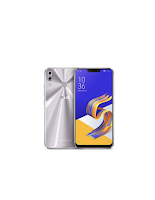 Asus Zenfone 5z ZS620KL USB Drivers For Windows