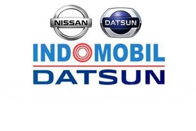 Lowongan Kerja PT. Indomobil Nissan Datsun Pekanbaru April 2019